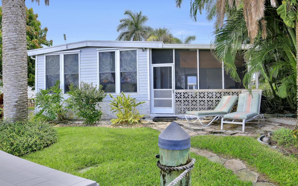 11360 Dogwood Ln, Fort Myers Beach - Home For Sale 148851782