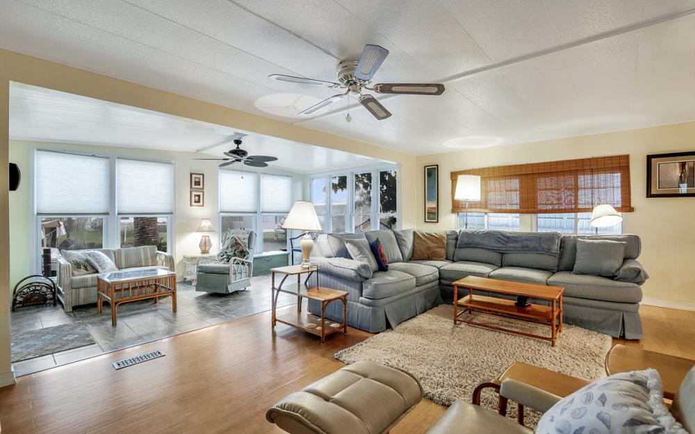 11360 Dogwood Ln, Fort Myers Beach - Home For Sale 761464135