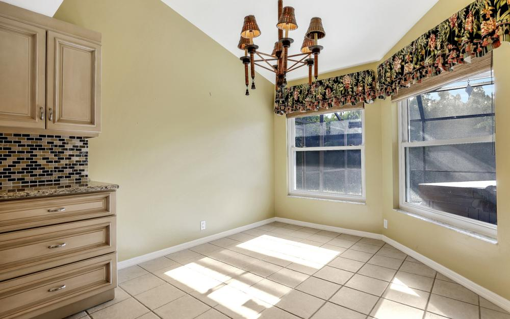 14941 Mahoe Ct, Fort Myers - Home For Sale 733450015