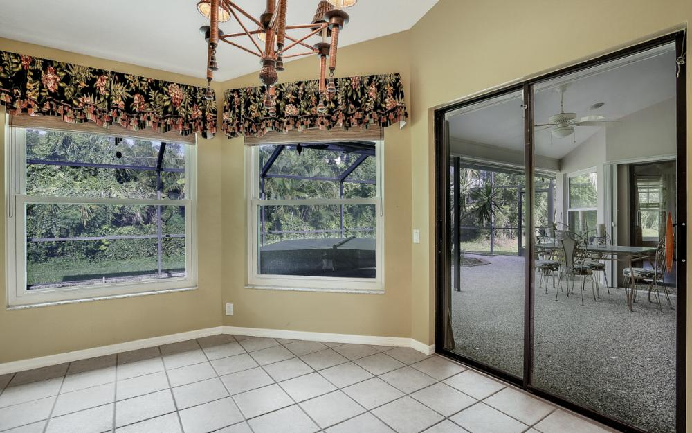 14941 Mahoe Ct, Fort Myers - Home For Sale 456530682