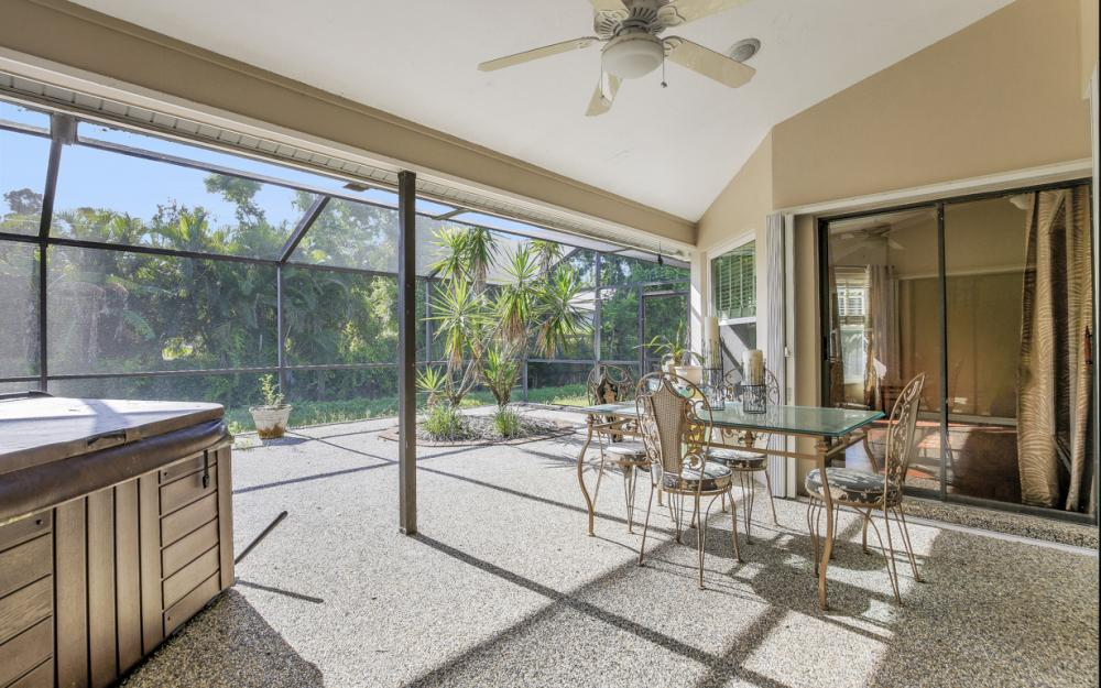 14941 Mahoe Ct, Fort Myers - Home For Sale 123350141
