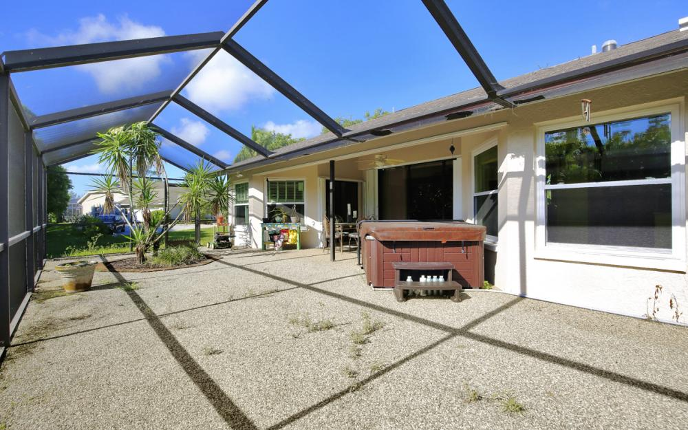 14941 Mahoe Ct, Fort Myers - Home For Sale 175230738