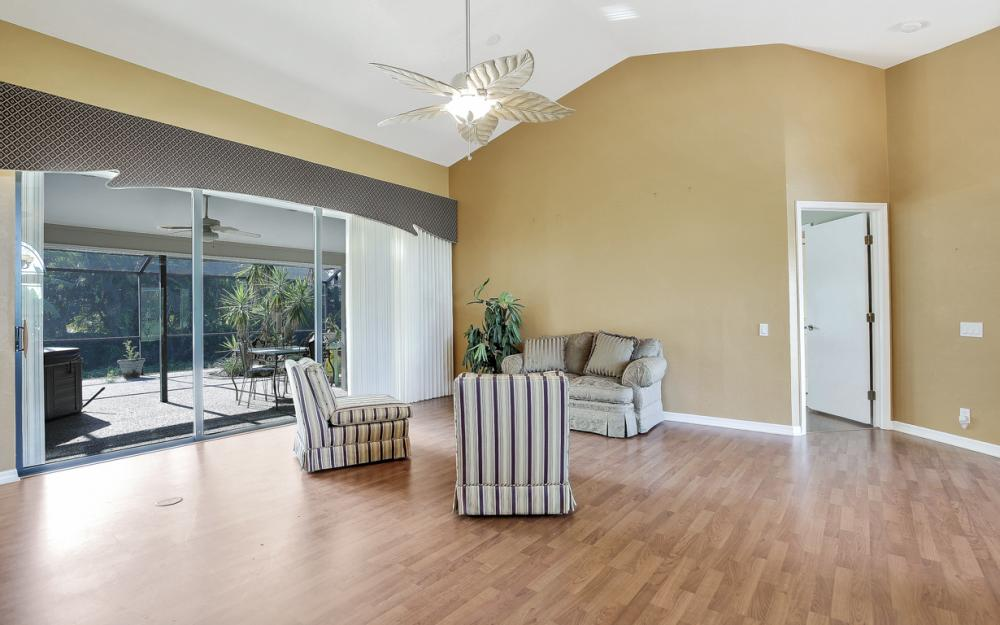 14941 Mahoe Ct, Fort Myers - Home For Sale 689099555