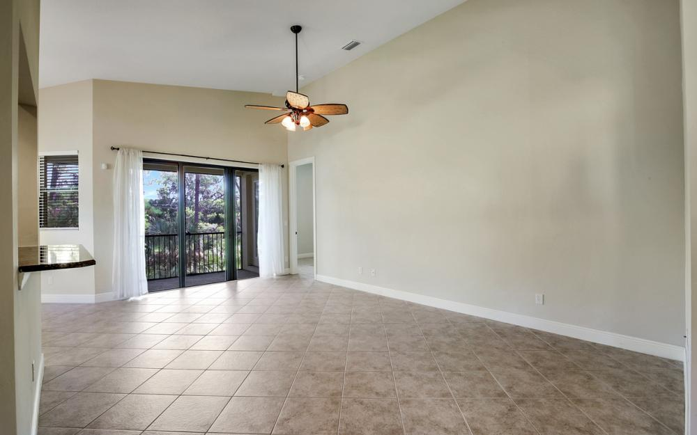 27008 Adriana Cir # 201, Bonita Springs - Condo For Sale 1470344597