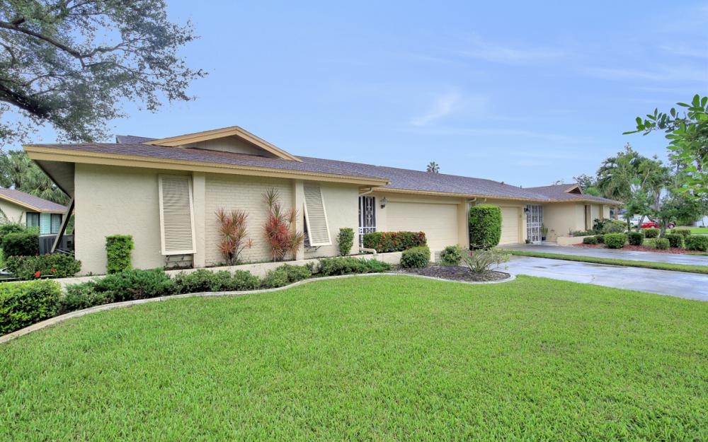 5696 Arvine Cir, Fort Myers - Home For Sale 1700923003