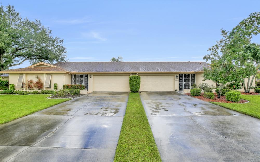 5696 Arvine Cir, Fort Myers - Home For Sale 340465863