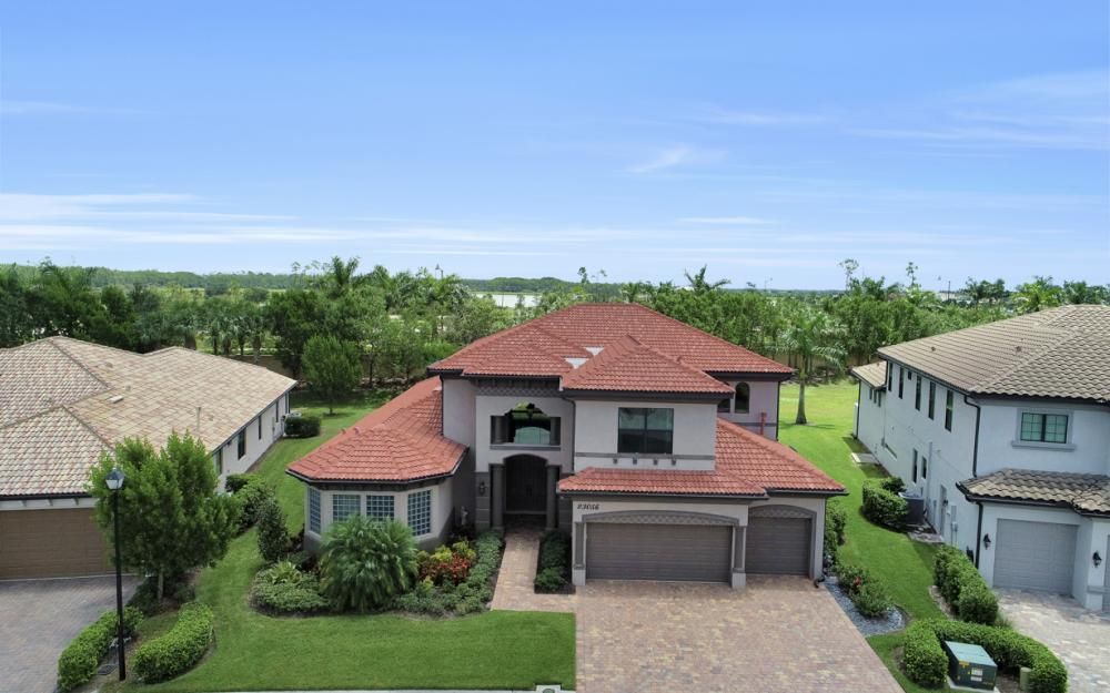 23056 Sanabria Loop, Bonita Springs - Home For Sale 1528874385
