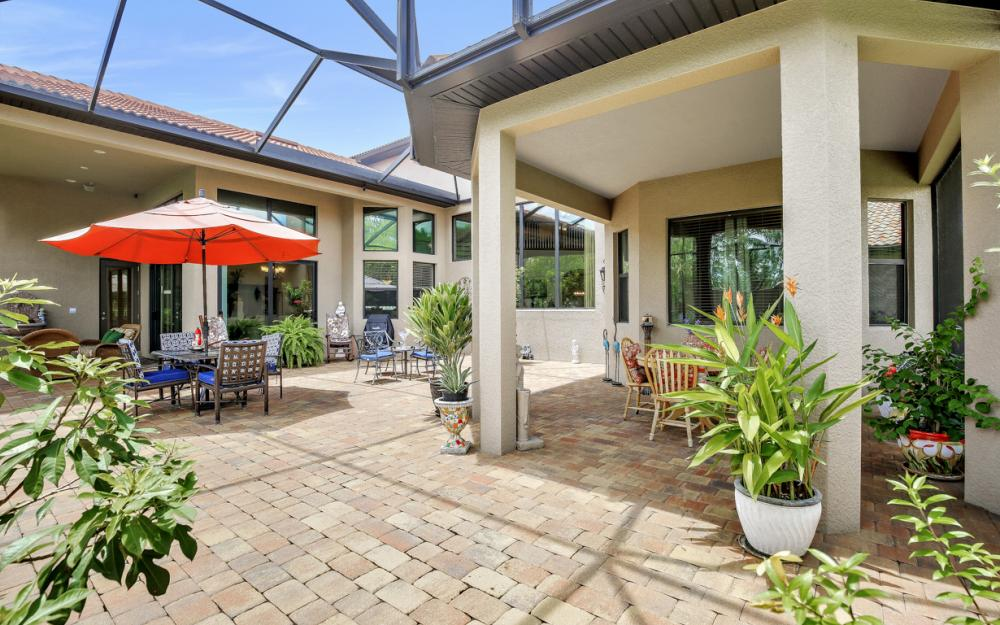 23056 Sanabria Loop, Bonita Springs - Home For Sale 342157762