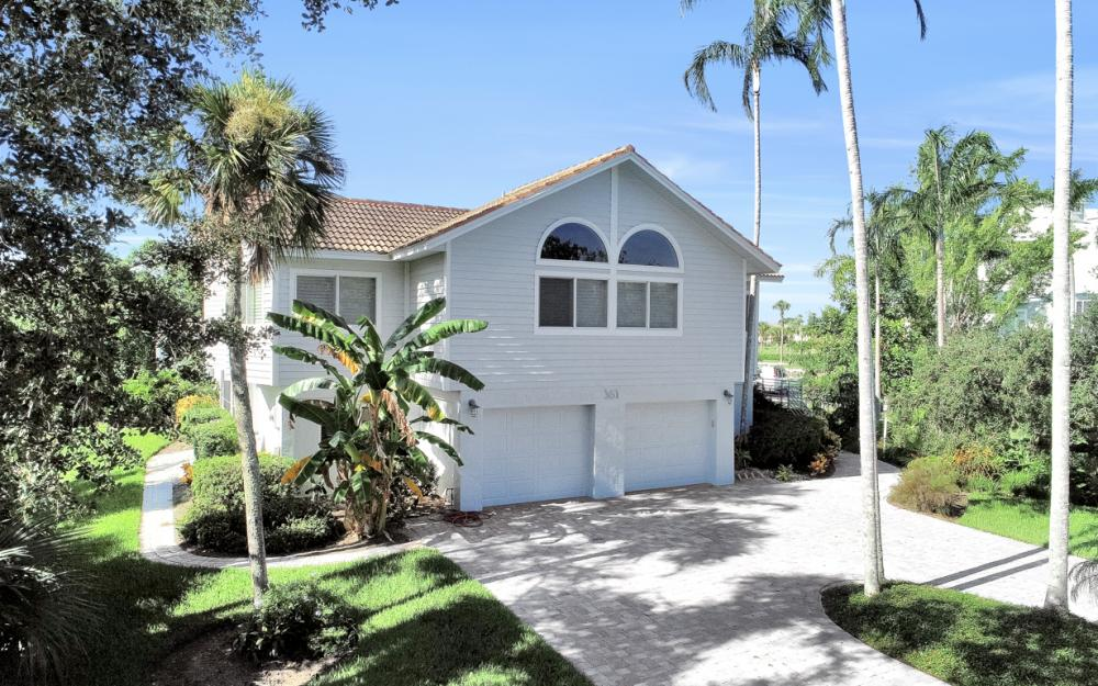 361 Wild Coffee, Marco Island - Home For Sale 1186125142