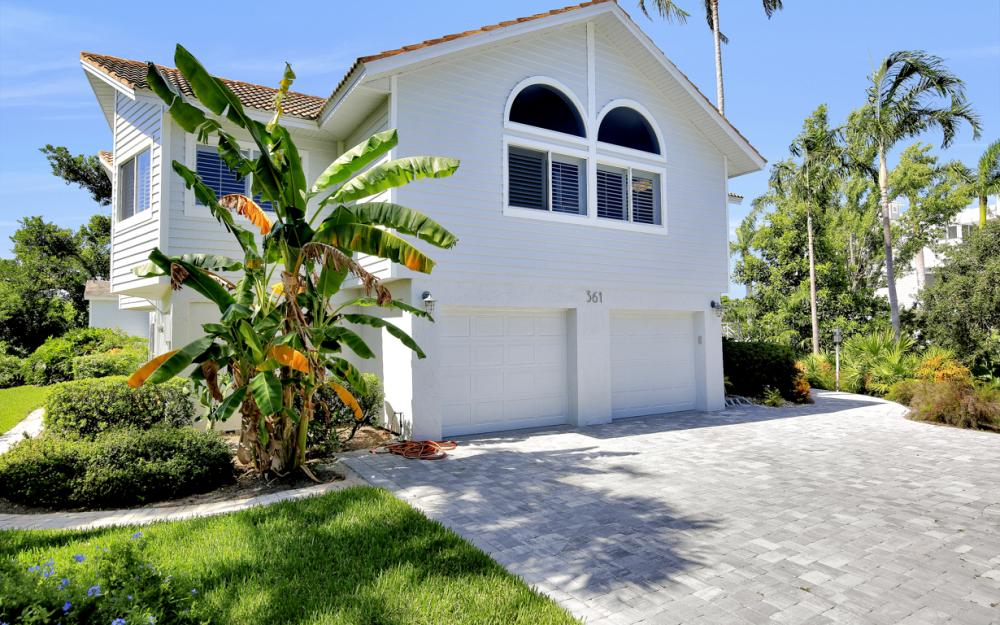 361 Wild Coffee, Marco Island - Home For Sale 793252832