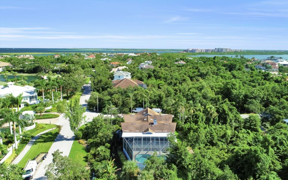 361 Wild Coffee, Marco Island - Home For Sale 464558704