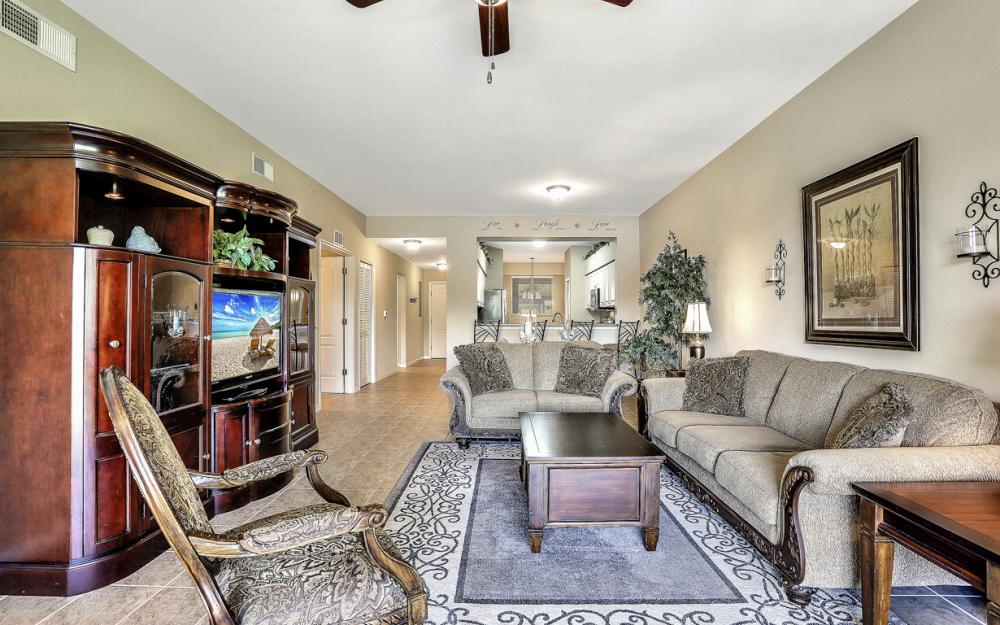 16685 Lake Circle Dr #1012, Fort Myers - Condo For Sale 1608776515
