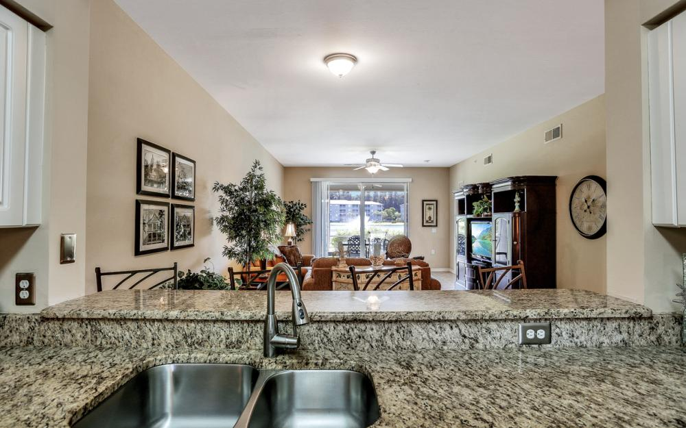 16685 Lake Circle Dr #1012, Fort Myers - Condo For Sale 680646866