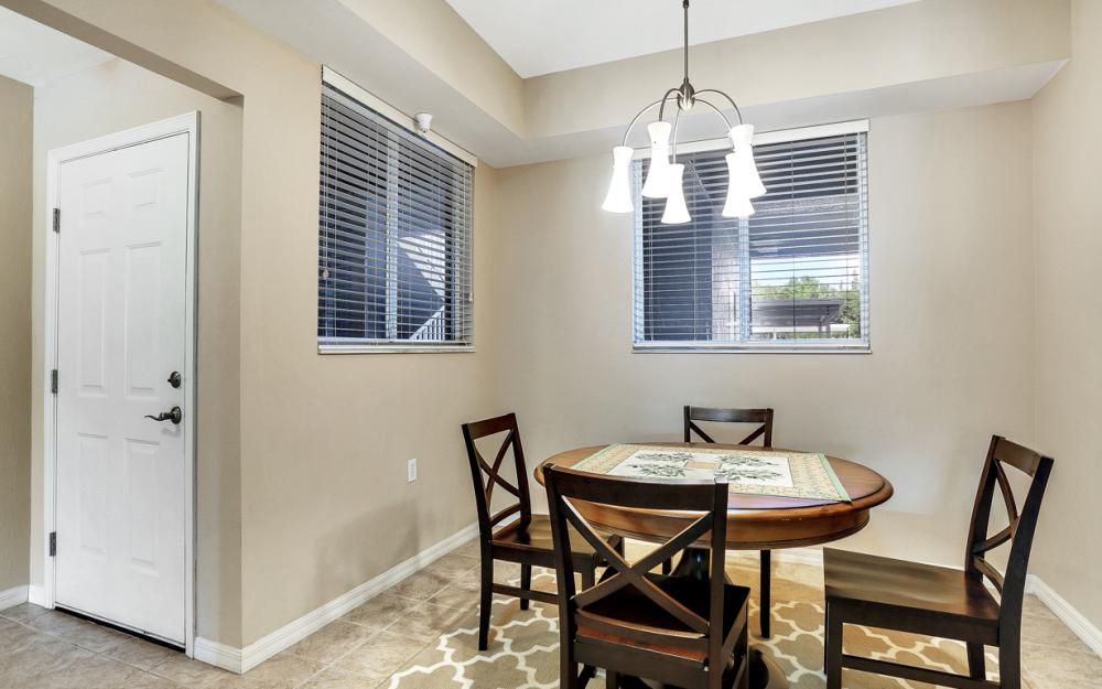 16685 Lake Circle Dr #1012, Fort Myers - Condo For Sale 992260388