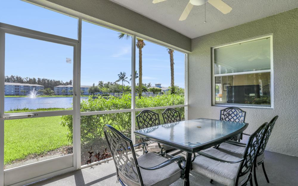 16685 Lake Circle Dr #1012, Fort Myers - Condo For Sale 1583549608