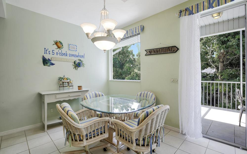 971 Java Ct, Marco Island - Vacation Rental 1842122945