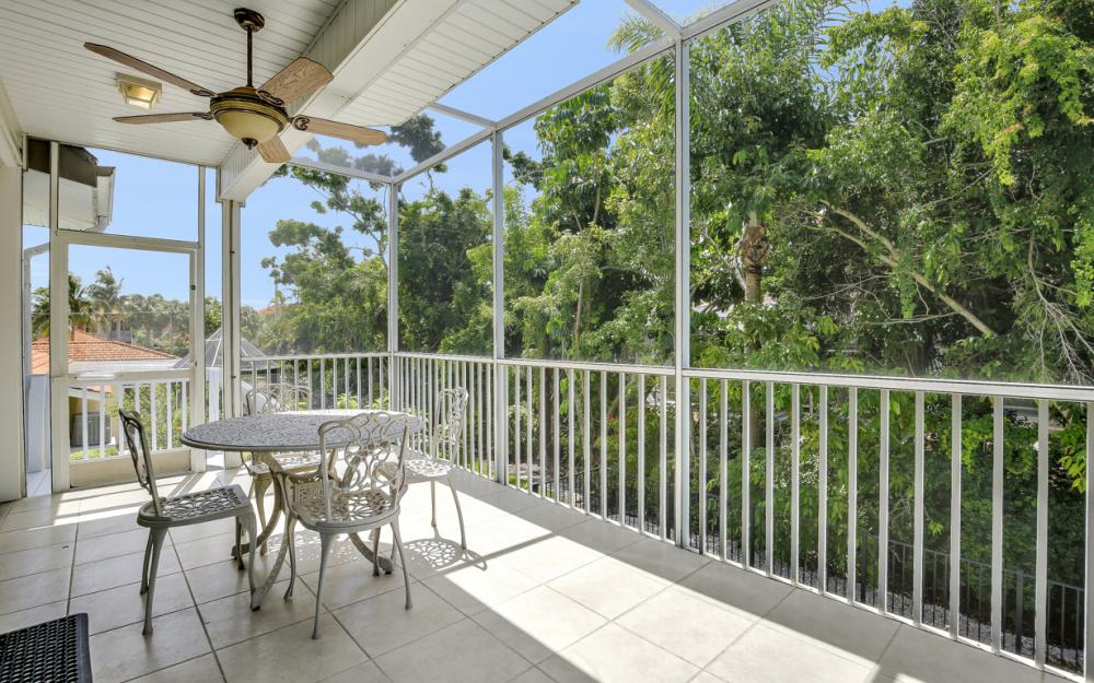 971 Java Ct, Marco Island - Vacation Rental 11696477