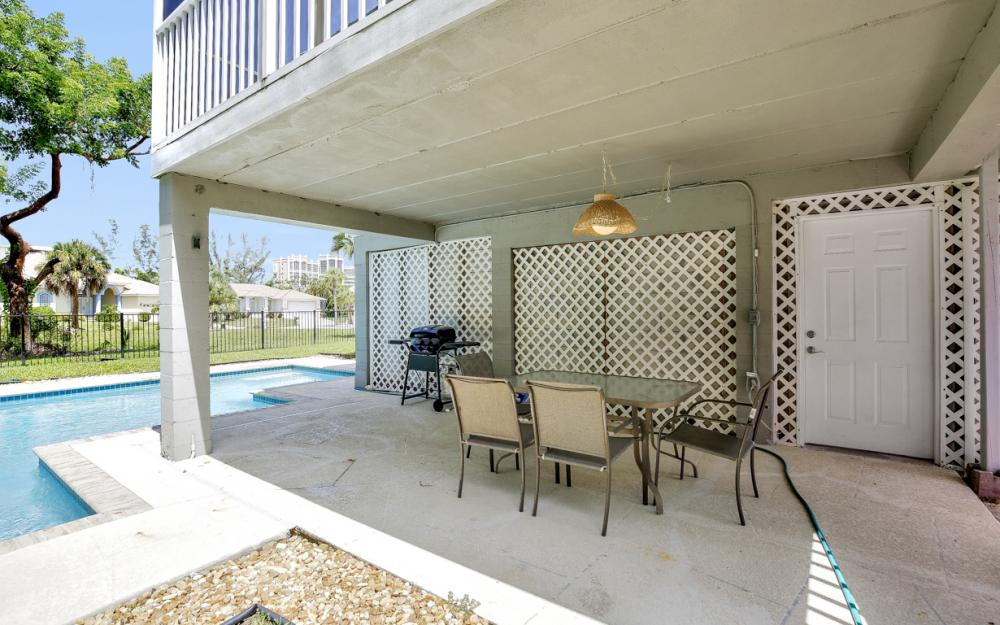 971 Java Ct, Marco Island - Vacation Rental 1475069612