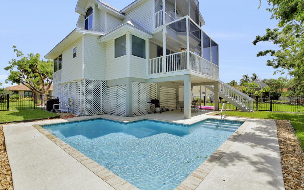 971 Java Ct, Marco Island - Vacation Rental 1676951035