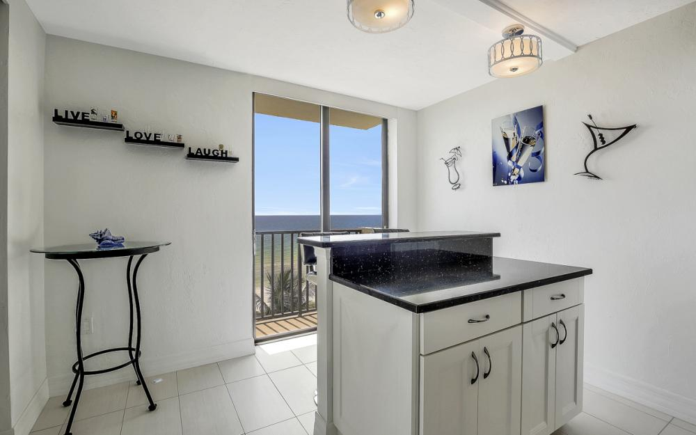 10475 Gulf Shore Dr #154, Naples - Vacation Rental 2047552434