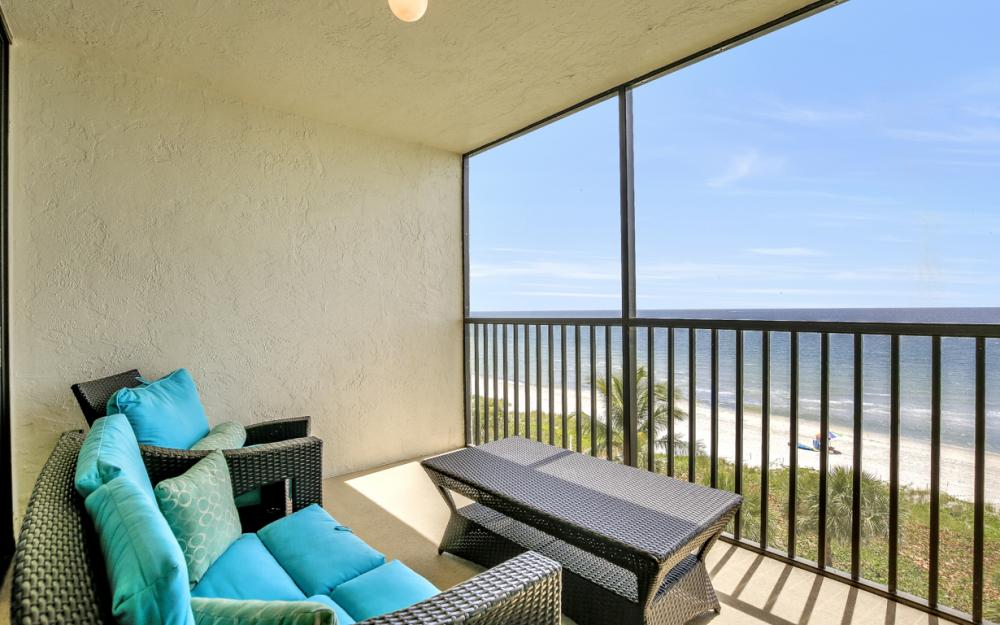 10475 Gulf Shore Dr #154, Naples - Vacation Rental 753318743