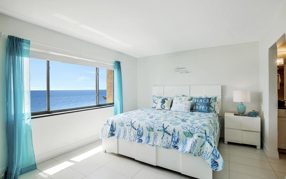 10475 Gulf Shore Dr #154, Naples - Vacation Rental 2058477520
