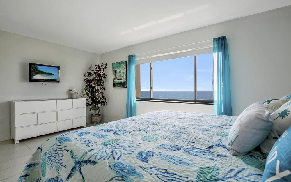 10475 Gulf Shore Dr #154, Naples - Vacation Rental 1115224716