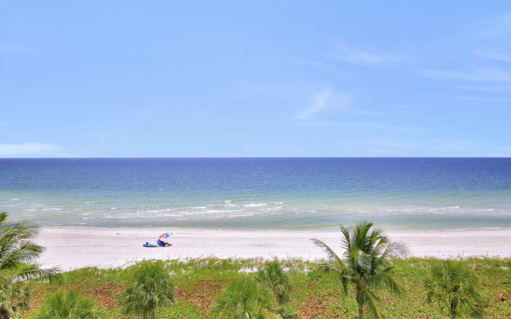 10475 Gulf Shore Dr #154, Naples - Vacation Rental 1926087045