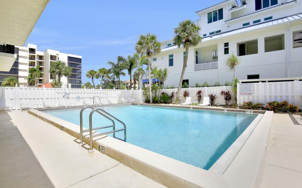 10475 Gulf Shore Dr #154, Naples - Vacation Rental 1847239872