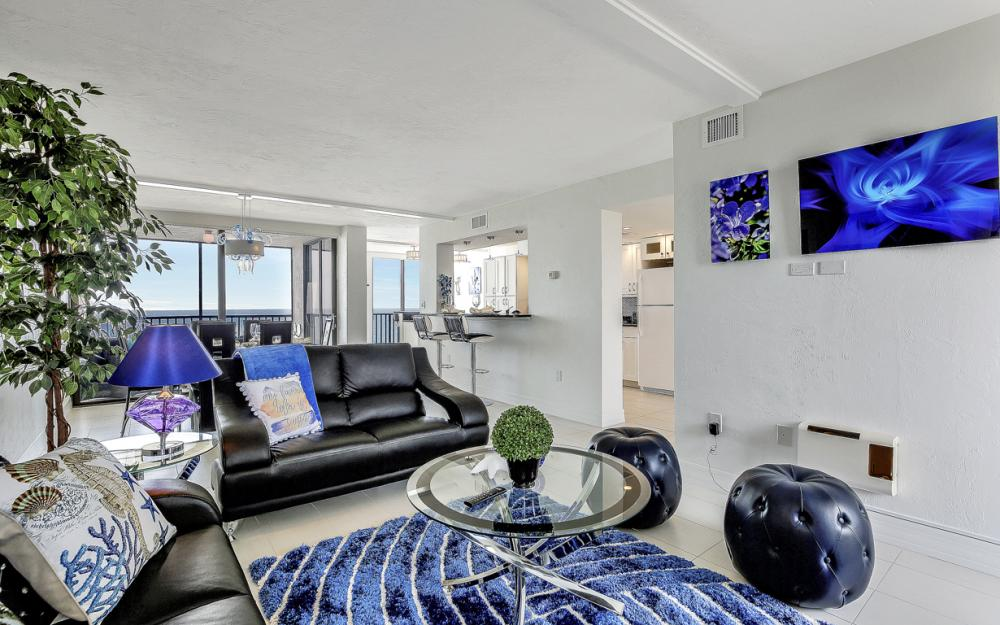 10475 Gulf Shore Dr #154, Naples - Vacation Rental 655862969