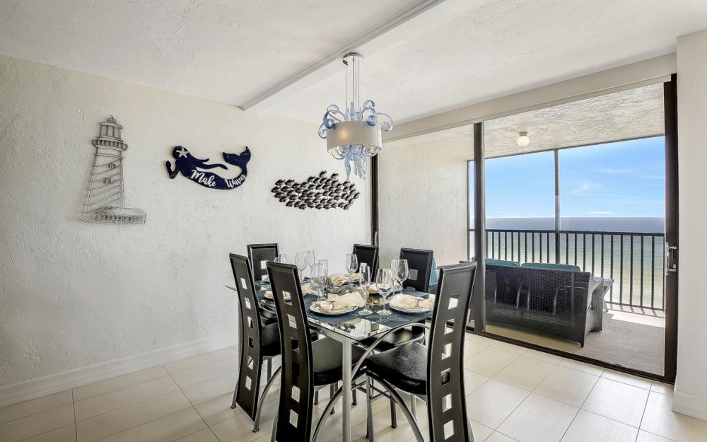 10475 Gulf Shore Dr #154, Naples - Vacation Rental 667197652