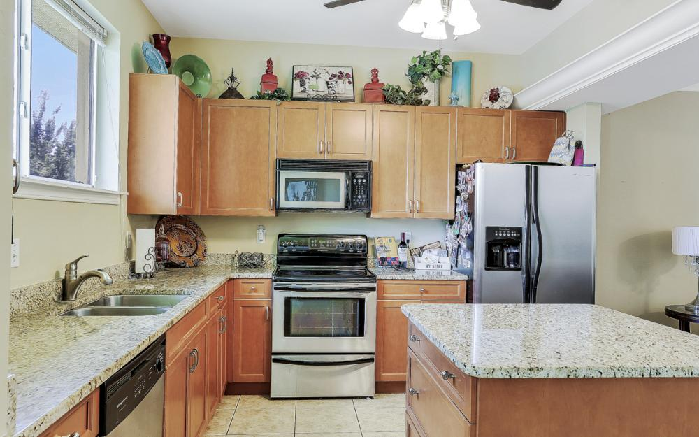 1203 SW 15th Pl, Cape Coral - Home For Sale 1617933428