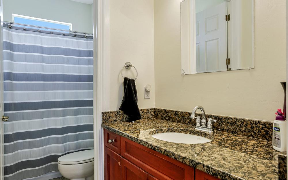 1203 SW 15th Pl, Cape Coral - Home For Sale 702190383