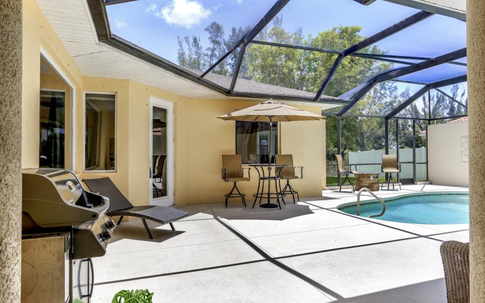 1203 SW 15th Pl, Cape Coral - Home For Sale 1695457291