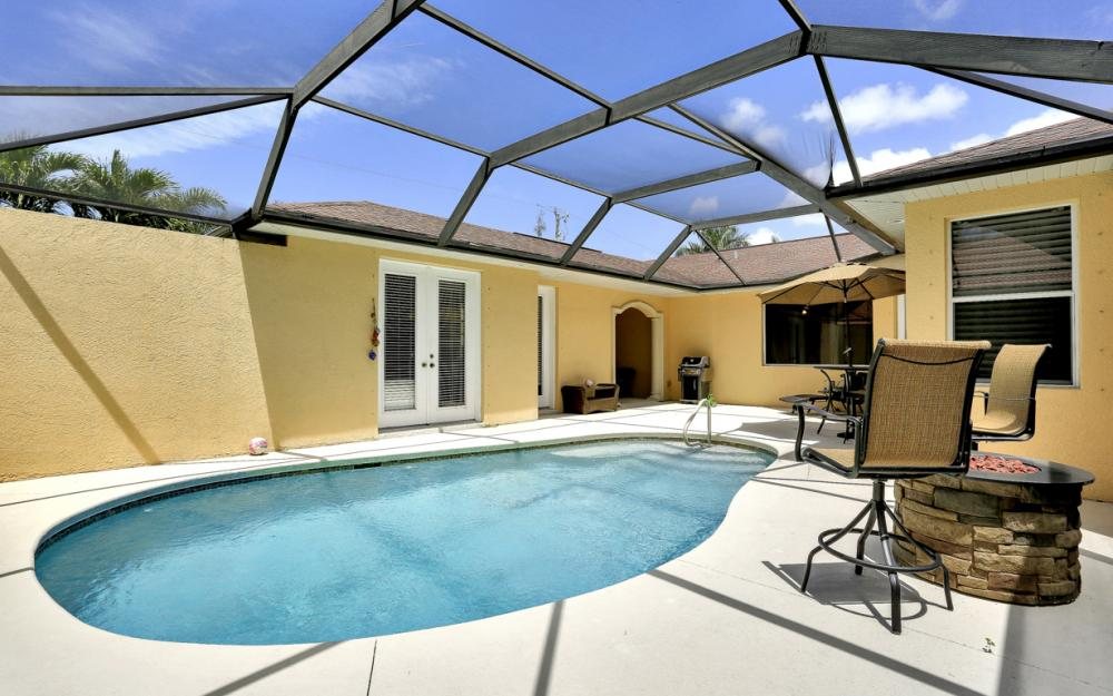 1203 SW 15th Pl, Cape Coral - Home For Sale 1152526636