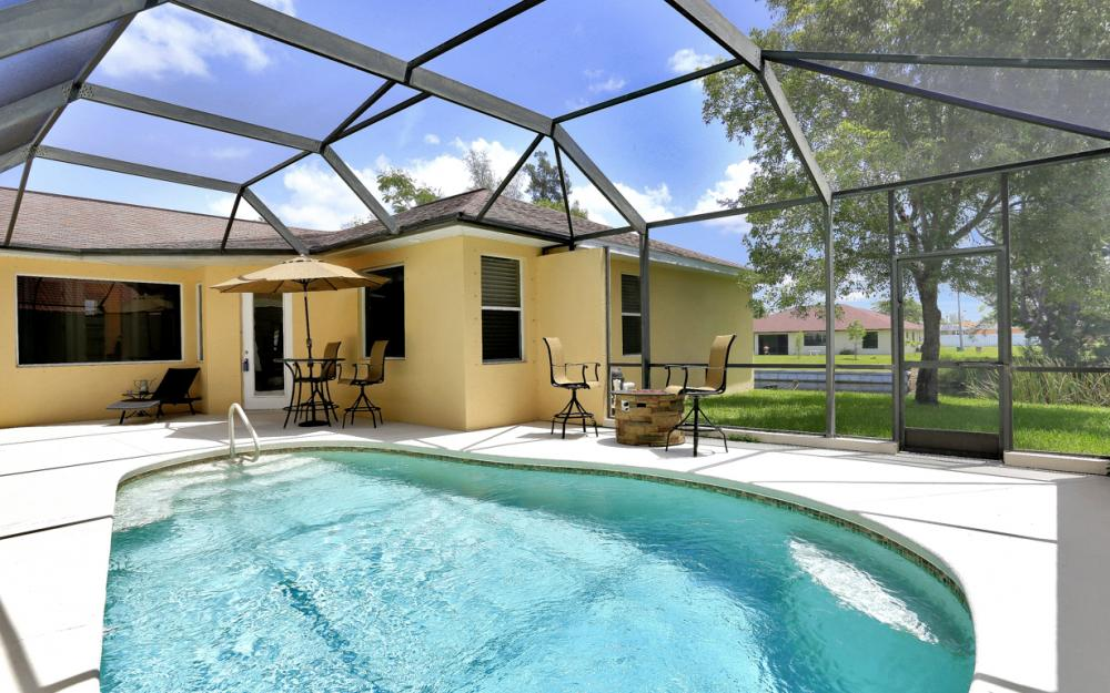 1203 SW 15th Pl, Cape Coral - Home For Sale 1444535325