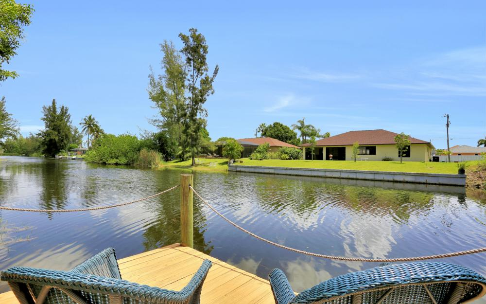 1203 SW 15th Pl, Cape Coral - Home For Sale 589553710