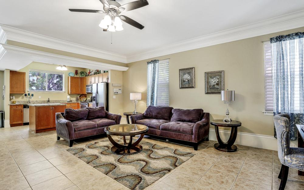1203 SW 15th Pl, Cape Coral - Home For Sale 2023873193