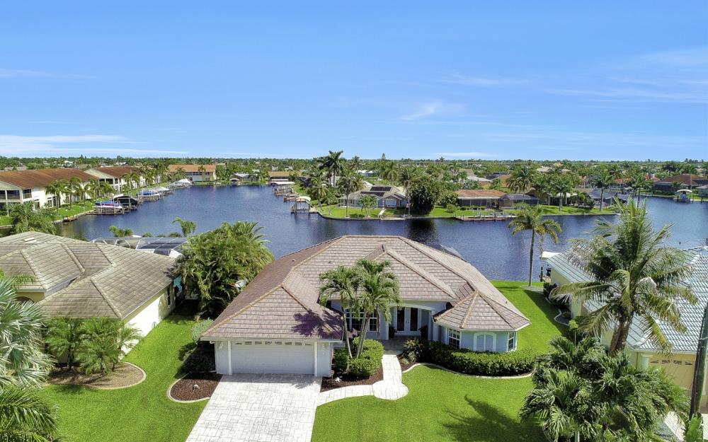 1187 SW 57th St, Cape Coral - Home For Sale 776893332