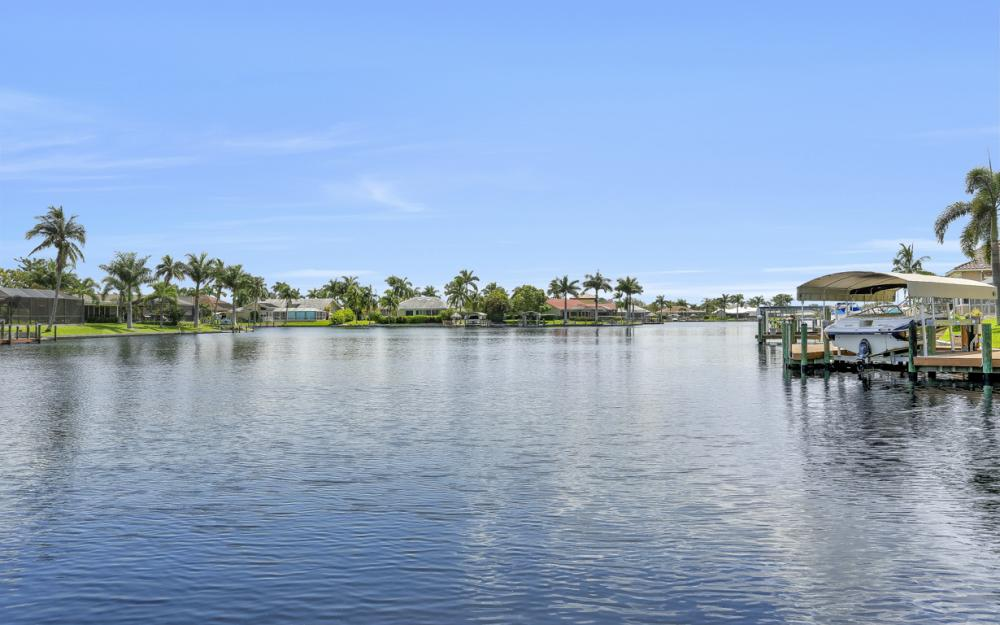 1187 SW 57th St, Cape Coral - Home For Sale 512361452