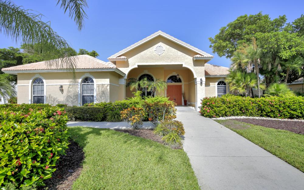 28901 Trenton Ct, Bonita Springs - Home For Sale 86256213