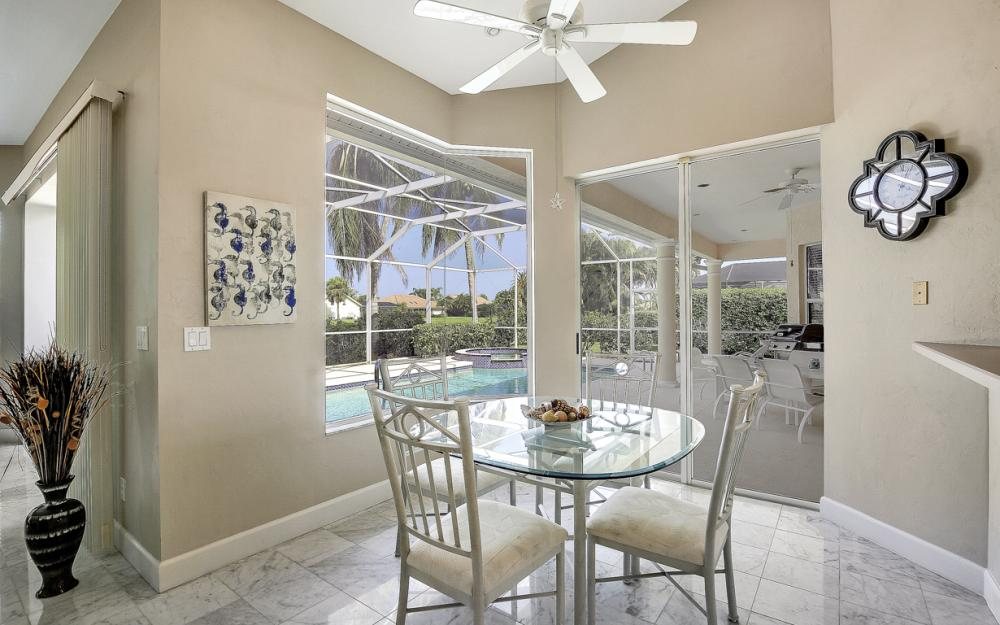 28901 Trenton Ct, Bonita Springs - Home For Sale 1630685988