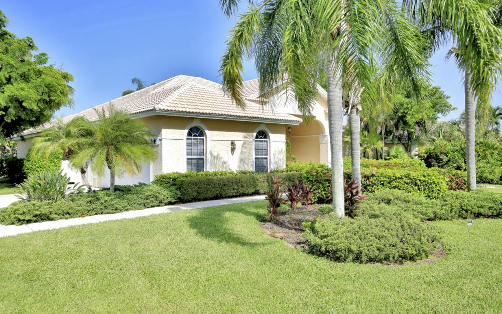 28901 Trenton Ct, Bonita Springs - Home For Sale 1687974803
