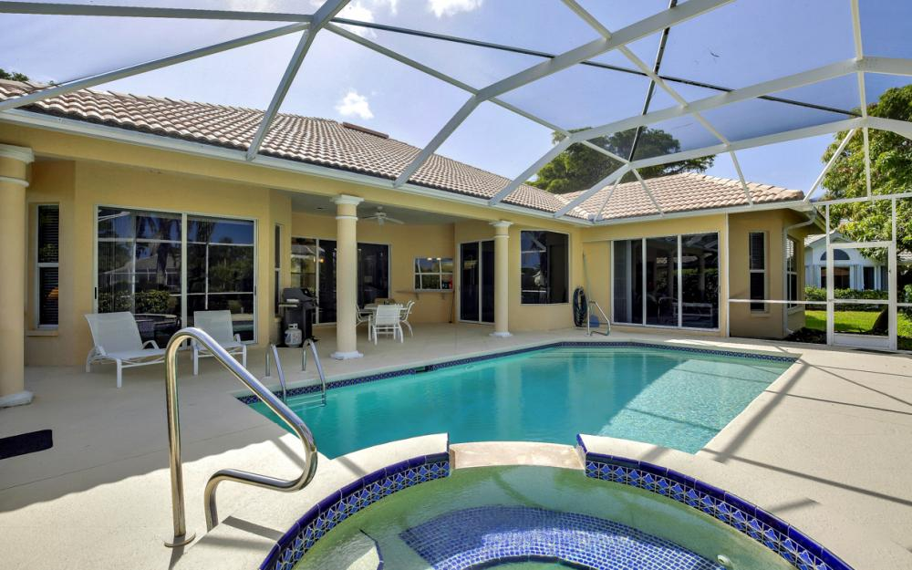 28901 Trenton Ct, Bonita Springs - Home For Sale 1483458422