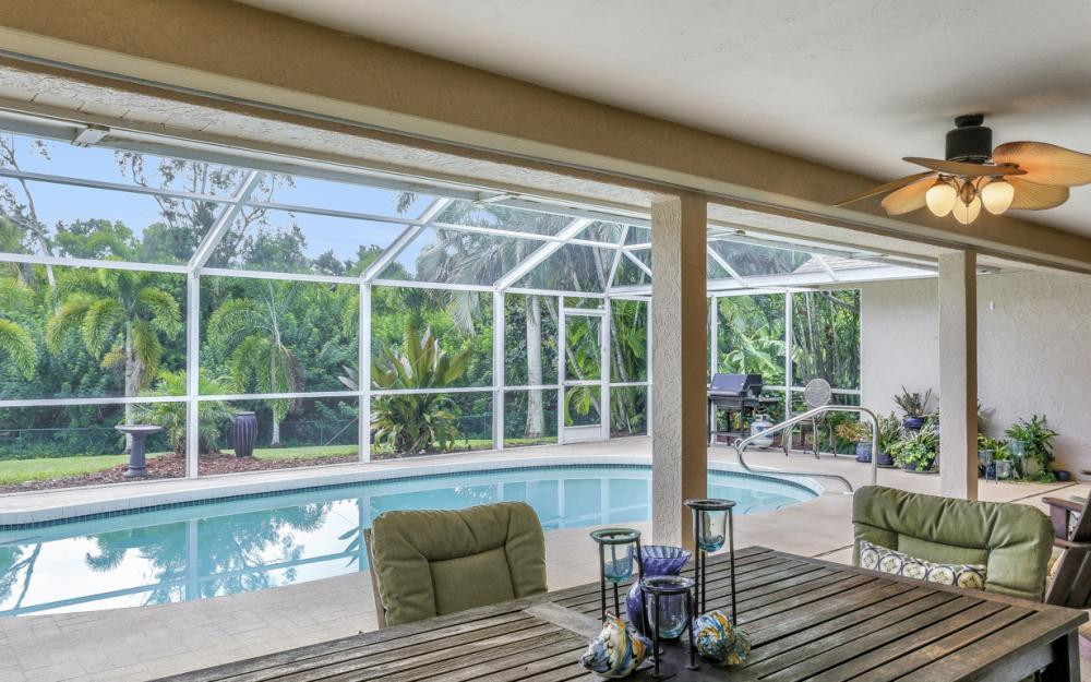 16208 Forest Oaks Dr, Fort Myers - Home For Sale 1491364669