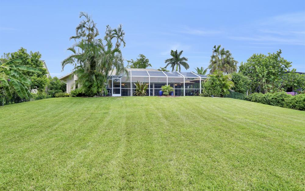 16208 Forest Oaks Dr, Fort Myers - Home For Sale 1626624328