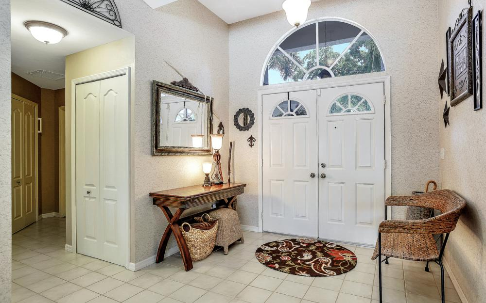 16208 Forest Oaks Dr, Fort Myers - Home For Sale 1367744067