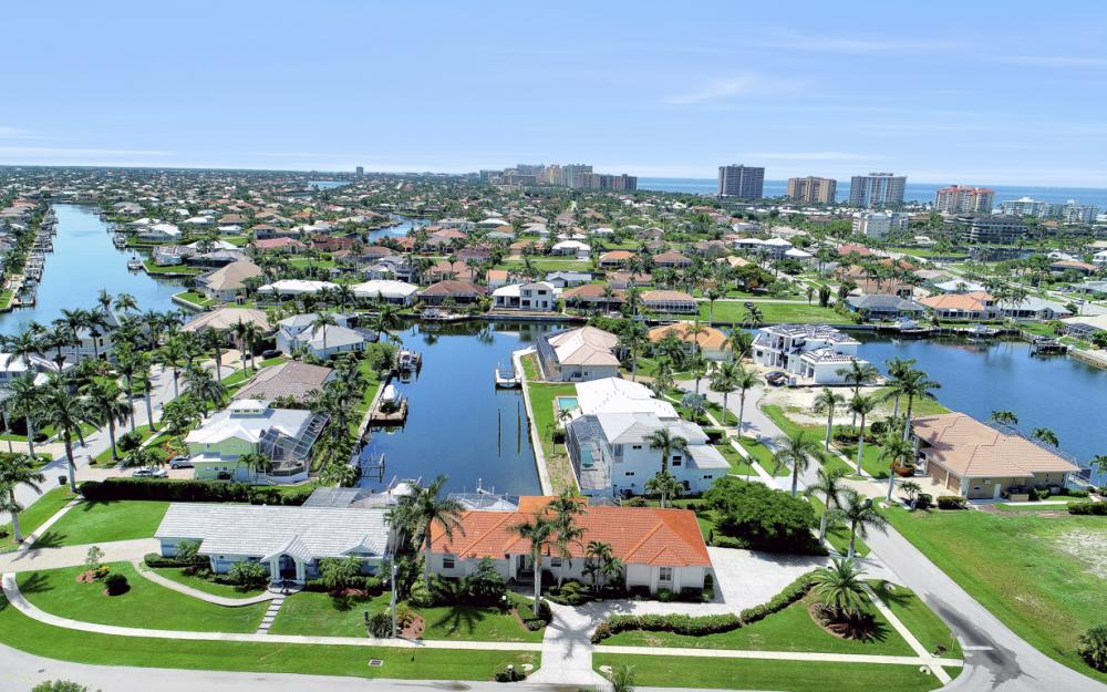 775 Milan Ct, Marco Island - Vacation Rental 609593572