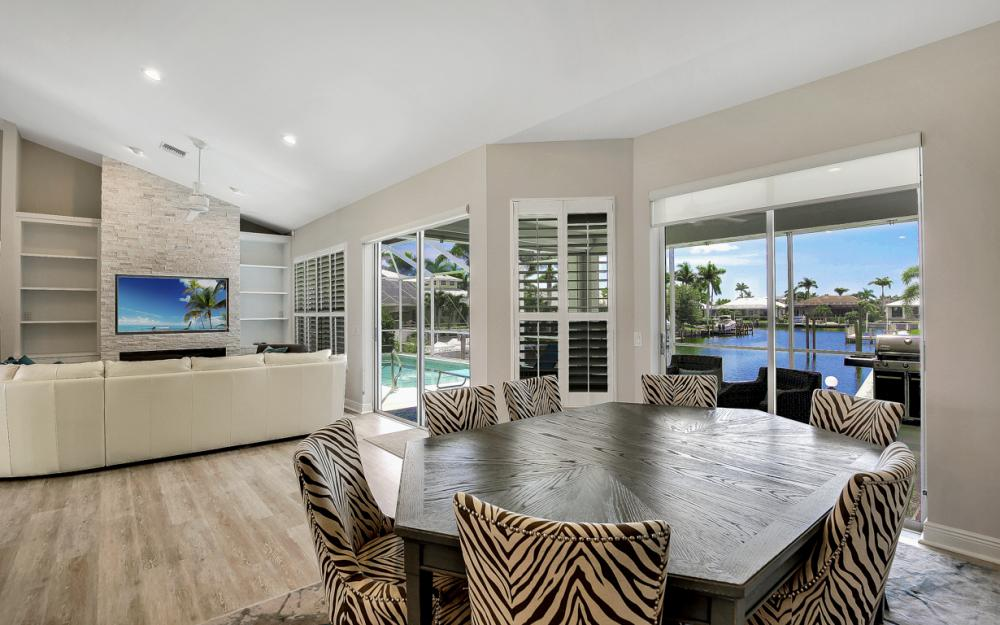 775 Milan Ct, Marco Island - Vacation Rental 1618097813