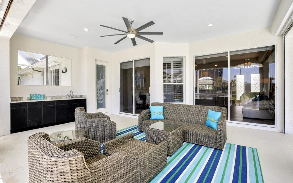 775 Milan Ct, Marco Island - Vacation Rental 700370171